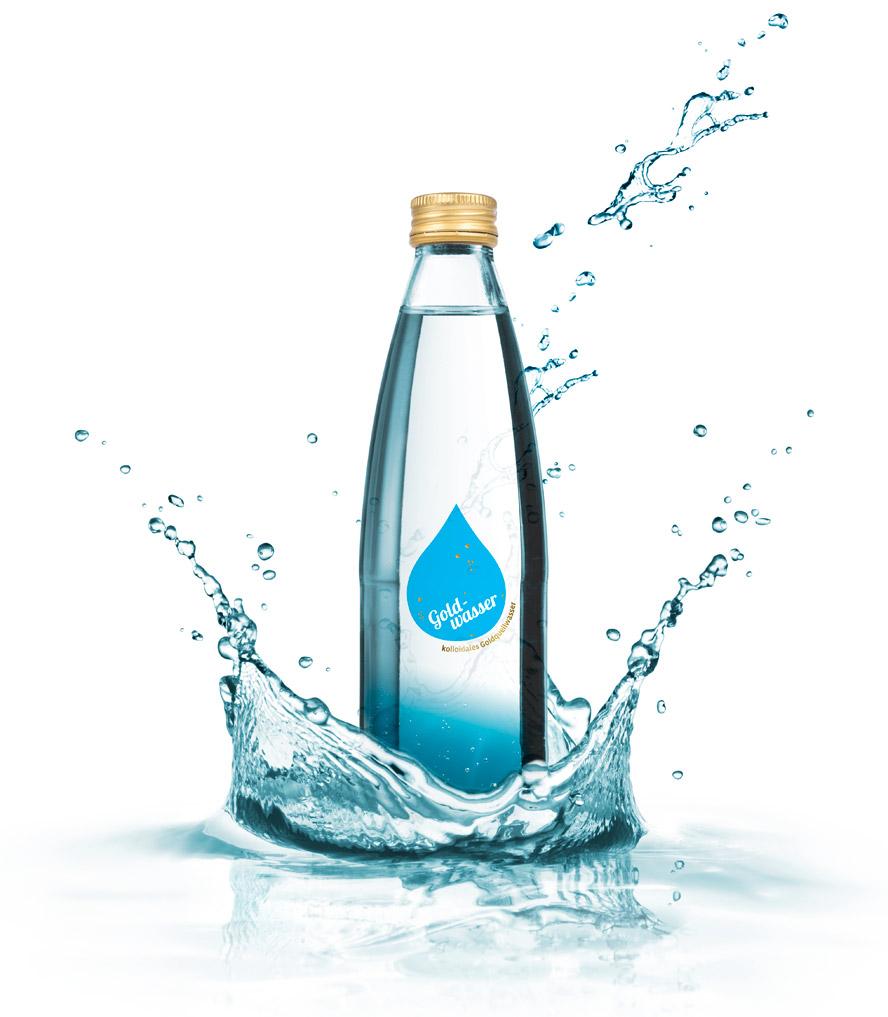 goldwasser_flasche