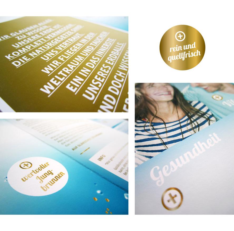 goldwasser_fotos_print