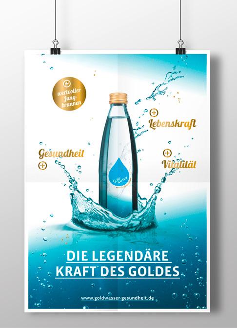 goldwasser_poster