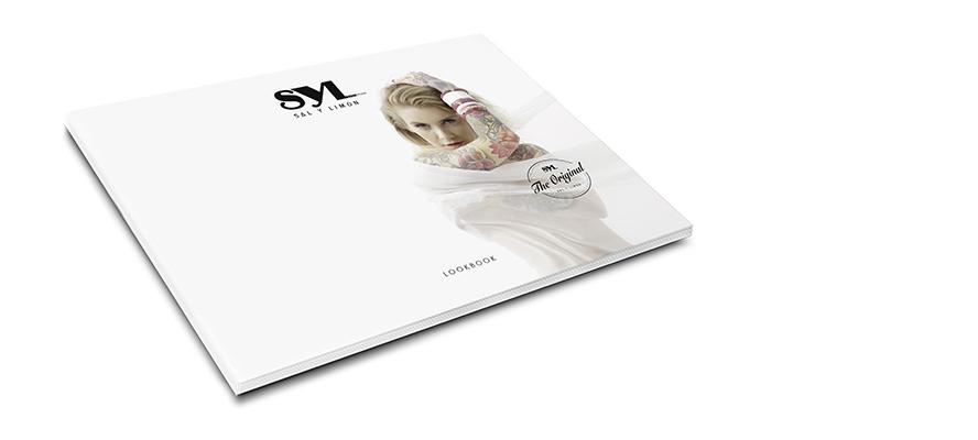 SYL_Booklet_Titel