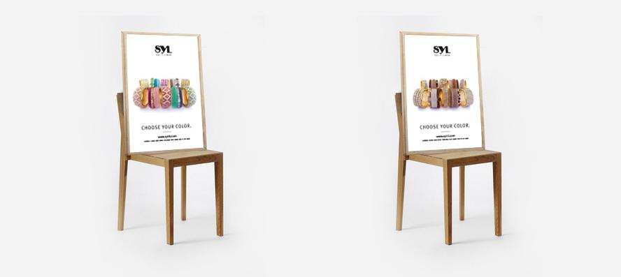 syl_stuhl_plakate