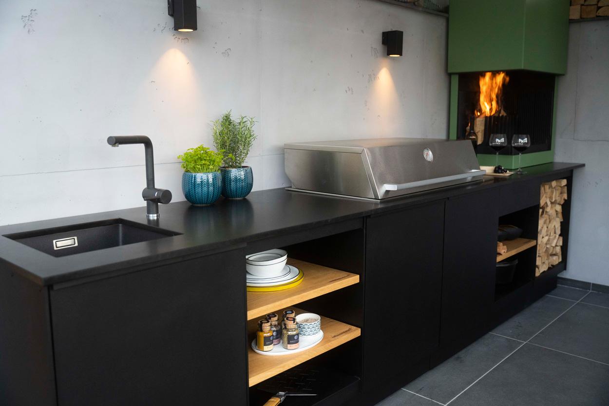 luftküchenwerk TWINNERS Zwillingsagentur Werbeagentur Designagentur Design Werbung Konzept Emsbüren Plettenberg