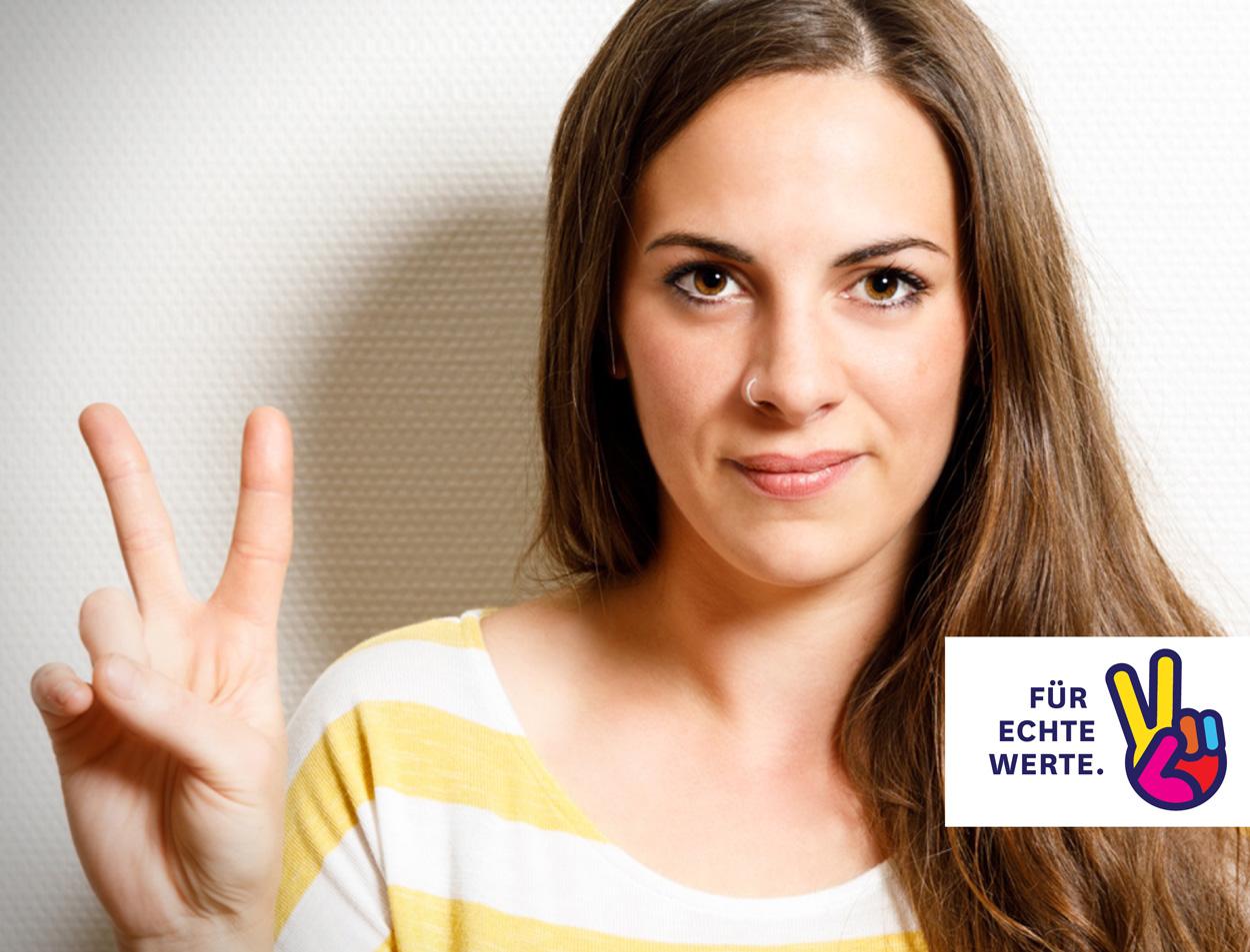 St. Martin Pflegedienst TWINNERS Zwillingsagentur Werbeagentur Designagentur Design Werbung Konzept Emsbüren Plettenberg