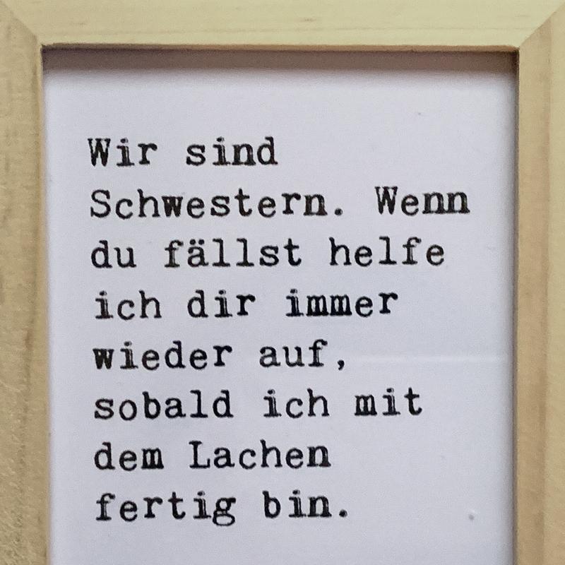 TWINNERS Zwillingsagentur Werbeagentur Designagentur Design Werbung Konzept Emsbüren Plettenberg