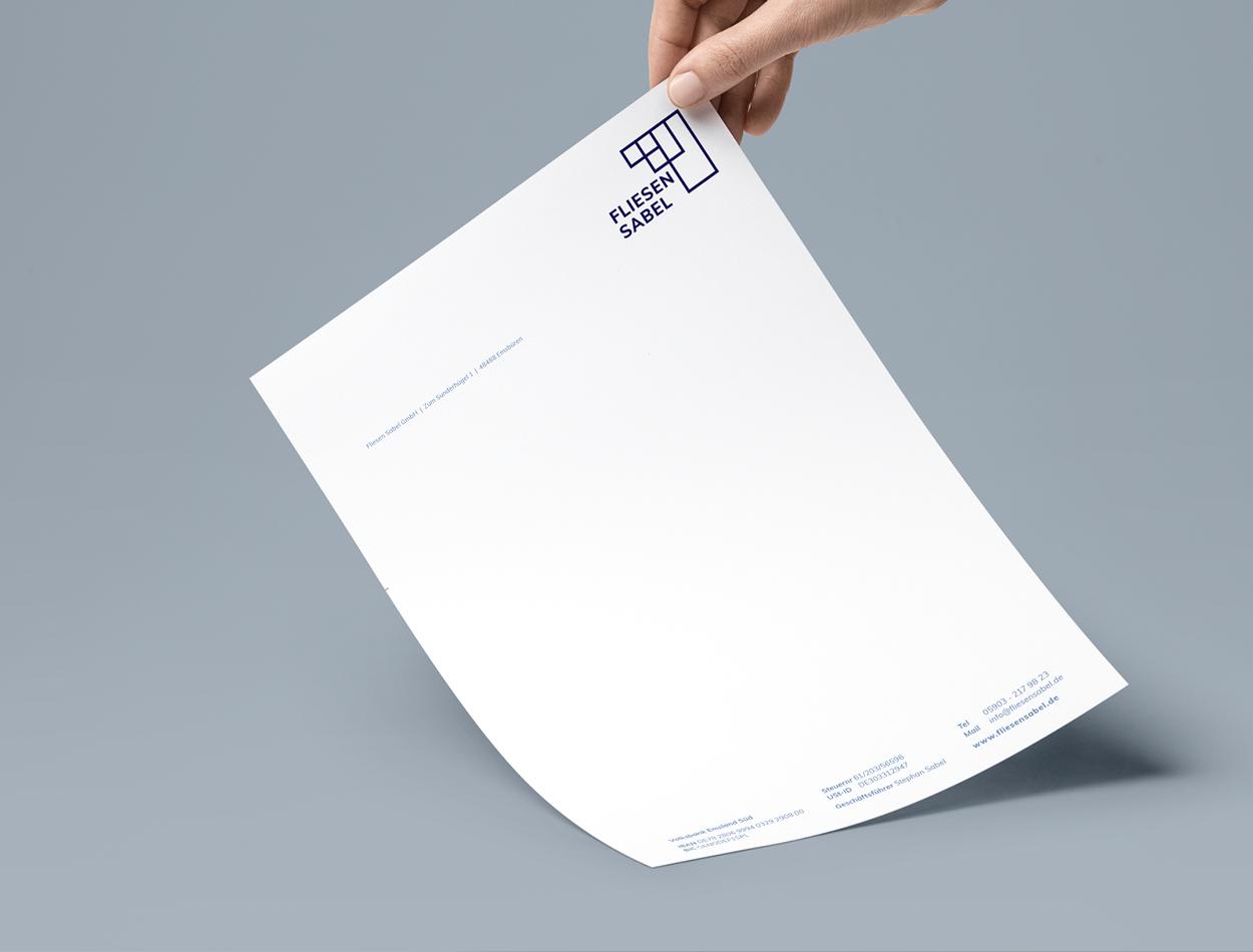 fliesen sabel TWINNERS Zwillingsagentur Werbeagentur Designagentur Design Werbung Konzept Emsbüren Plettenberg
