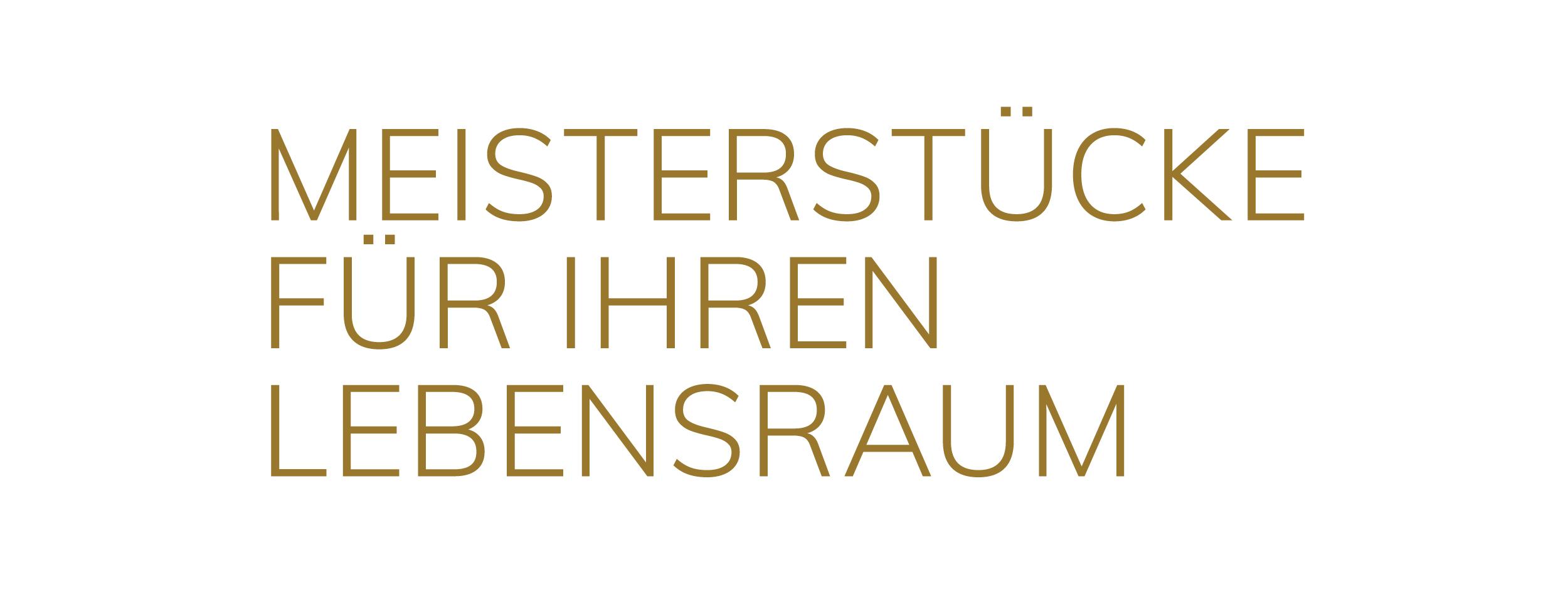 fliesen sabel positionierung TWINNERS Zwillingsagentur Werbeagentur Designagentur Design Werbung Konzept Emsbüren Plettenberg