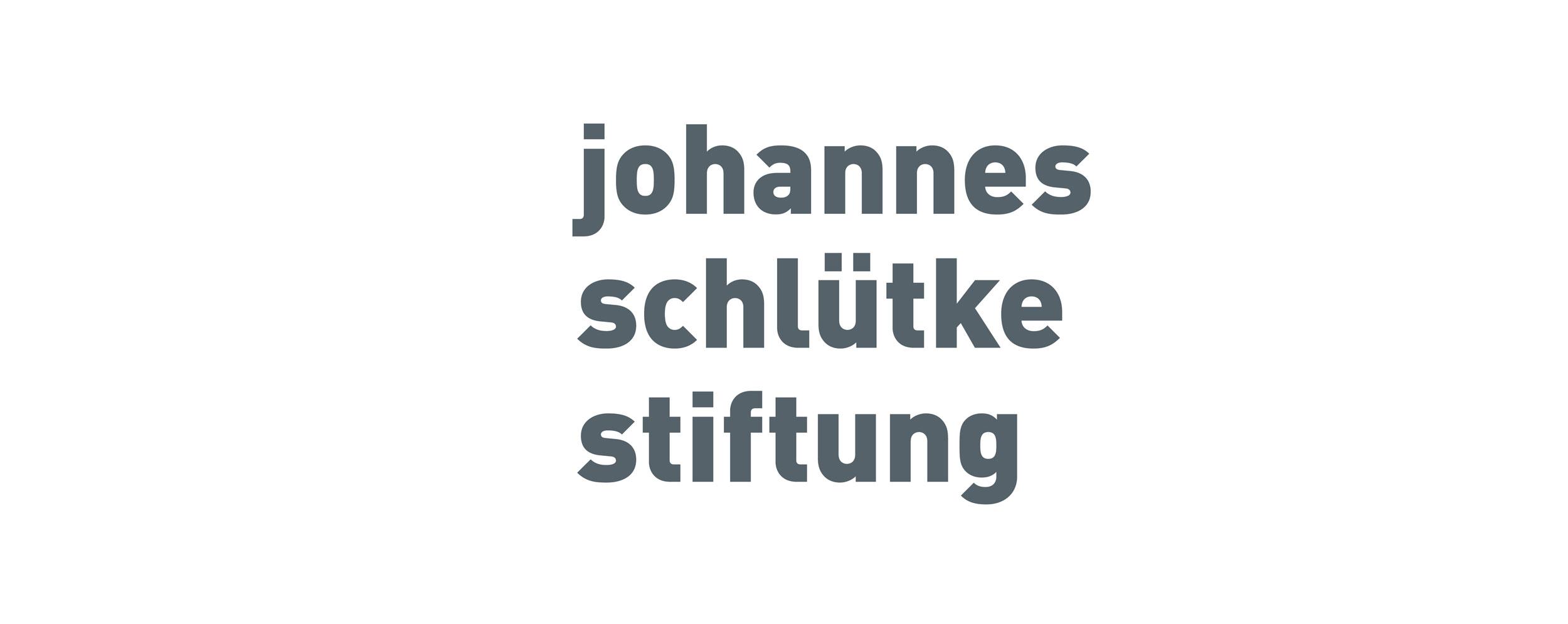 JSS_5